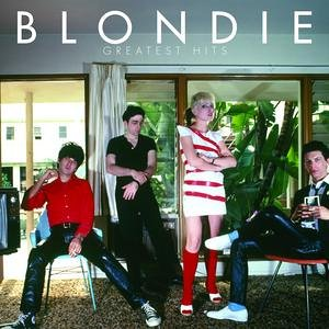 Blondie - Greatest Hits: Sight & Sound [CD + DVD] - Zortam Music