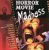 Horror Movie Madness