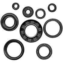QuadBoss Oil Seal Set 822339