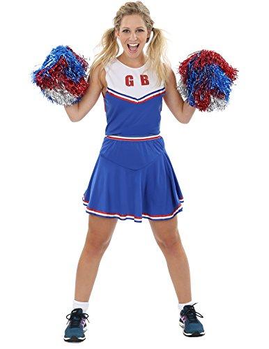 adult-high-school-cheerleader-uniform-fancy-dress-costume-pom-poms-medium