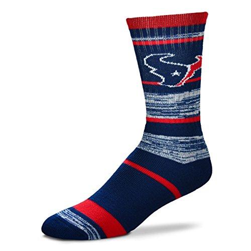 Texans Socks, Houston Texans Socks, Texan Socks