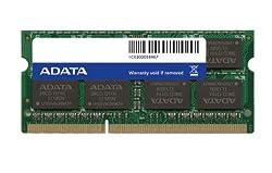 ADATA DDR3 1600 2GB Ram