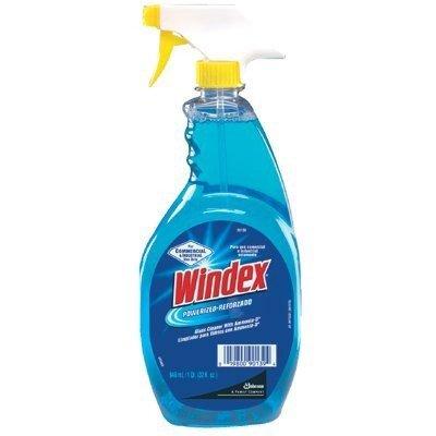 johnson-diversey-windex-glass-cleaners-windex-32-oz-rtu-ammoniad-capped-trigger-sprayer-395-90135-wi