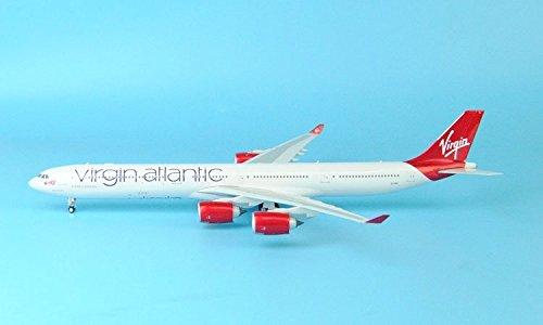 knlr-eagle-100034-a340-600-g-veil-1200-virgin-the-atlantic-airlines