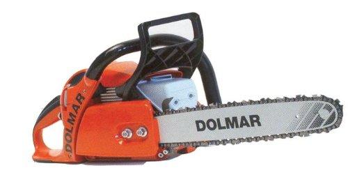 dolmar-ps500-45-50cc-benzina-motosega-45-cm
