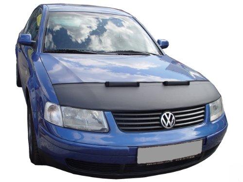 AB-00236-Volkswagen-Passat-3B-B5-1996-2000-BRA-DE-CAPOT-PROTEGE-CAPOT-Tuning-Bonnet-Bra