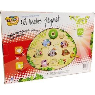 hgl-hit-moles-playmat