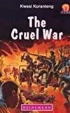 Jaws, Level 5: the Cruel War (Junior African writers) (Kwasi Koranteng