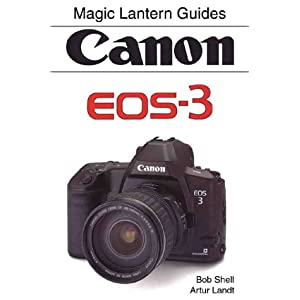 magic lantern guides canon eos 3 e book downloads mon premier blog rh nicholuyc blog free fr Ita Magic Lantern Magic Lantern Camera Guides