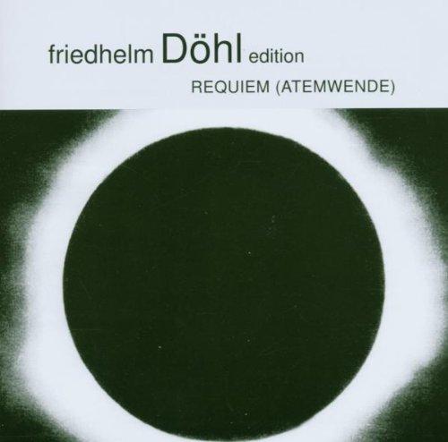 friedhelm-dohl-edition-vol7