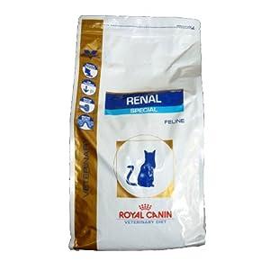 royal canin renal special feline veterinary diet 4 kg. Black Bedroom Furniture Sets. Home Design Ideas