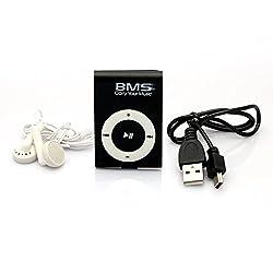 BMS Edge Multimedia MP3 Music Player