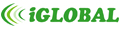 アイグローバル株式会社