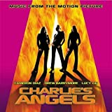 Charlie's Angels: Music from the Motion Picture