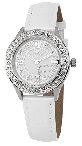 Reichenbach orologio automatico da donna Lovisa, RB515-186