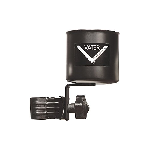 vater-percussion-vdh-clamp-on-drink-holder