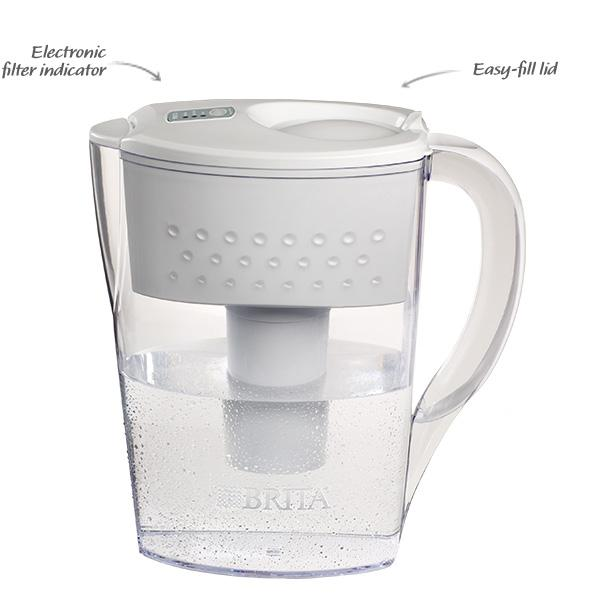 Water Filter Pitcher Deals On 1001 Blocks