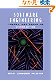 Software Engineering (2nd Edition)