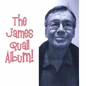 The James Quall Album