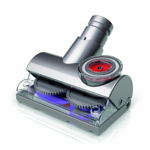 Dyson Tangle-free Turbine tool (Dyson Dc41 All compare prices)
