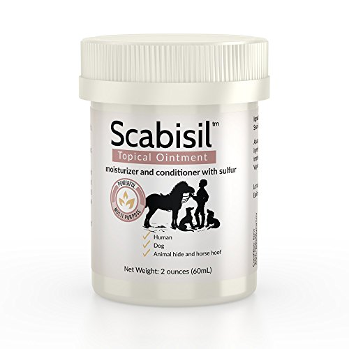 scabisil-topical-10-sulfur-salbe-relief-from-mite-insect-bite-acne-fungus-multipurpose-all-natural