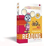 Product B000Y4M5H8 - Product title Mia's Reading Adventure: The Bugaboo Bugs