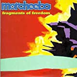 Fragments Of Freedom Morcheeba