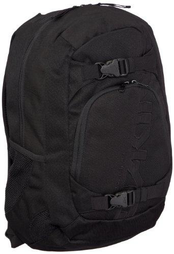 Dakine Explorer Pack, Black