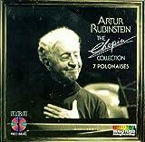 Polonaise-Fantasie in A-flat major op.61 Chopin