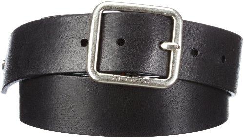 beste tommy hilfiger belt 2015 tommy hilfiger belt. Black Bedroom Furniture Sets. Home Design Ideas