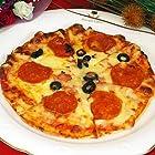 ピザ ミックスピザ5枚入り (170g×5) 冷凍ピザ