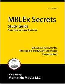 Best MBLEx Study Guides 2019: Quick Review & Comparison