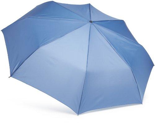 Цвет: стальной синий