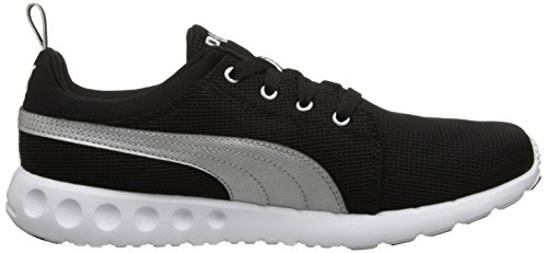 PUMA Mens's Carson Running Shoe