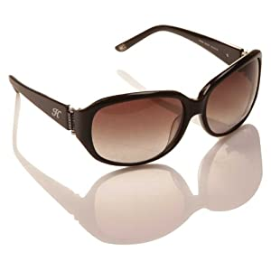 Tommy Hilfiger Women Sunglasses TH7759 35S Black