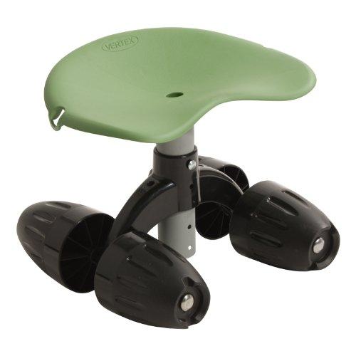 Vertex-Garden-Rocker-Rolling-Seat