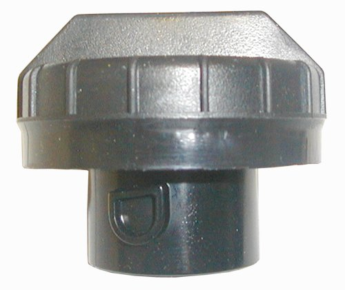 Stant 10836 Fuel Cap (99 Pontiac Montana Oem Parts compare prices)
