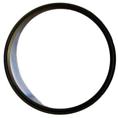 Aluminum-Trim-Fire-Pit-Ring-Size-1-H-x-30-W-x-30-D