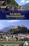 Salzburg - Salzburger Salzkammergut - Barbara Reiter, Michael Wistuba