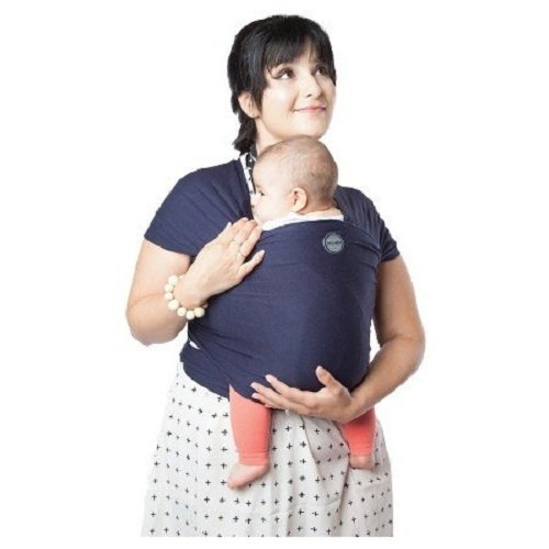 Moby-Wrap-Original-100-Cotton-Solid-Baby-Carrier
