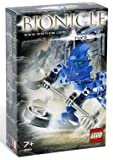 LEGO Bionicle 8583 Hahli
