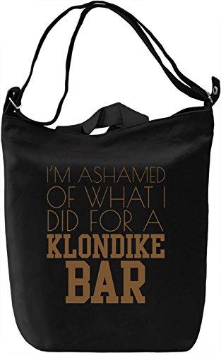 im-ashamed-of-what-i-did-for-a-klondike-bar-funny-bolsa-de-mano-dia-canvas-day-bag-100-premium-cotto