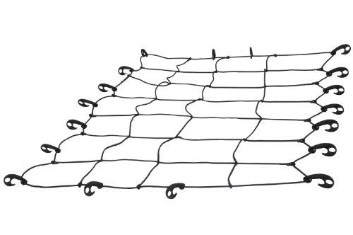 Curt 18201 Extended Roof Rack Cargo Net