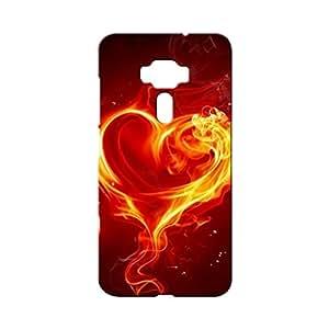 G-STAR Designer Printed Back case cover for Meizu MX5 - G3239