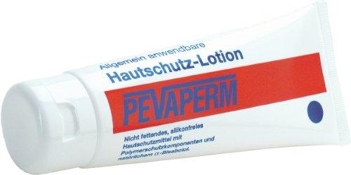 hautschutzlotion-pevaperm-silikonfrei-und-dermatologisch-getestet-100-ml