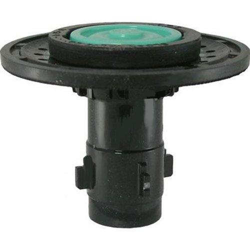 Sloan 3301122 A-1041-A-Bx Royal Flush Meter Inside Parts Repair Kit