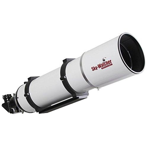 Sky Watcher Esprit 150Mm Ed Triplet Apo Refractor S11430