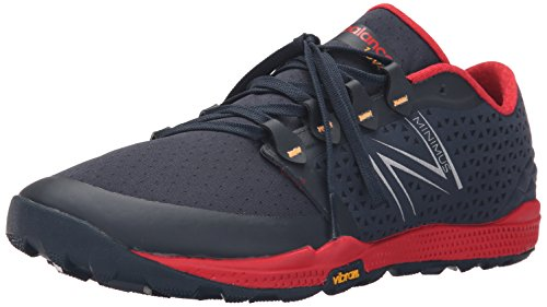 new-balance-men-mt10br4-minimus-trail-running-shoes-multicolor-black-red-009-9-uk-43-eu
