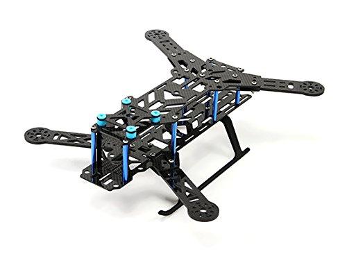 hobbyking-smack-300-premium-fpv-ready-folding-drone-frame-kit