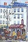 Promenade Dans  le Paris ancien, tome...